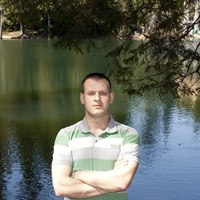 Artem Negri (artemn-2896) – Project Manager / Web