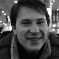 Андрей Багринцев (sb0y) – C++