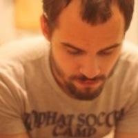 Макс Черепица (maxcherepitsa) – проектный менеджер