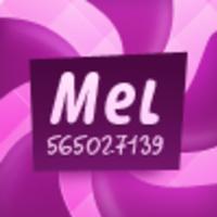 mel-3592