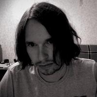 Денис Коротков (overfuzz) – UI/UX дизайнер, дизайнер продукта