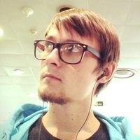Алексей Дегтярик (muhmundr) – Веб-дизайнер UI/UX