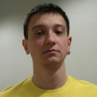 Константин Шупленков (fuzz-3888) – Senoir PHP developer