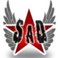 sad-3976 (sad-3976) – Верстальщик