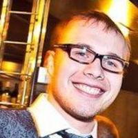 Алексей Быков (lexerius) – django ведущий разработчик
