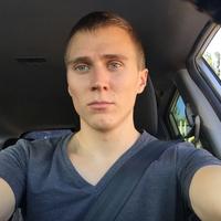 Алексей Павлов (alienpavlov) – Frontend Lead