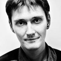Ilya Maslennikov (xrip) – CTO