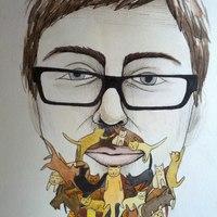 Сергей Пепякин (pepyakin) – Android-разработчик