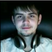 Макс Машков (mashkovmax) – iOS-разработчик