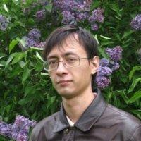 ANDREY BARANOV (andb) – Web-разработчик
