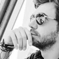 Алексей Теплинский (justadm) – Web-разработчик 1C-Bitrix