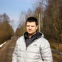 Алексей Цветков (acvetkov-4832) – web- и flash-разработчик