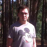 Анатолий Пискунов (on1x) – Веб-разработчик
