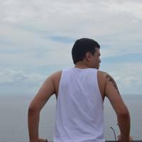 Александр Лариков (larikov-4968) – Python developer