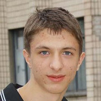 Дмитрий Картинин (dididima) – Верстальщик