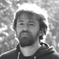 Евгений Токарев (strobegen) – Мобильный разработчик и дизайнер