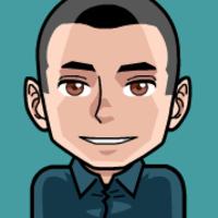Владислав Державин (vlad-5074) – Web Developer