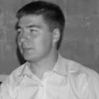 alitovchenko-5222