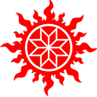 maksold (maksold) – Веб разработчик