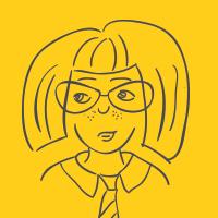 Анастасия Манн (ananasovka) – Дизайнер/проектировщик интерфейсов