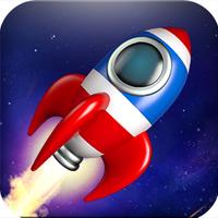 landan (landan) – iOS,  Java,  Web