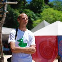Алексей Шишков (cookieseater) – PHP разработчик (Yii1 / Yii2)