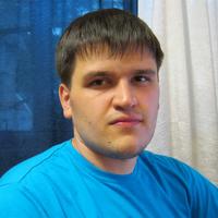 Денис Янчевский (yadenis-5486) – Веб-программист