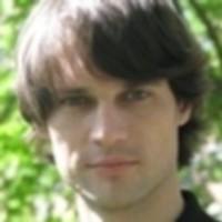 Евгений Колокольников (k2fl) – web-программист