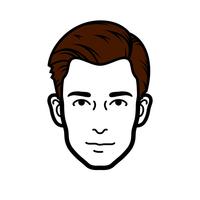 Алексей Малышев (sumerlex) – Дизайнер, верстальщик