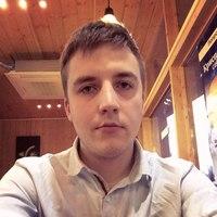 Vyacheslav Vasutkin (powed) – Web-разработчик