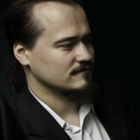 Максим Жуков (crmaxx-5764) – Ruby on Rails разработчик