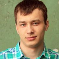 Антон Мельников (yettie) – PHP-программист