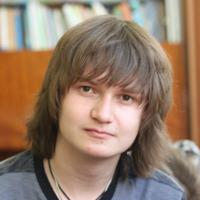 Владислав Степанов (utterstep) – Python-разработчик