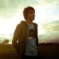Искандер Хазиев (gvalmon) – Ruby-developer