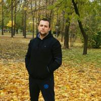 fisenko-5964