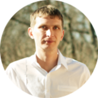 Александр Беликов (alexbel-6102) – Bitrix-разработчик