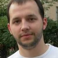 Михаил Пичхадзе (ipitchkhadze) – Программист php