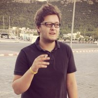 Максим Целикин (mas-6452) – product manager, ux-designer, ui-designer