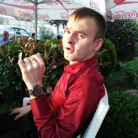 Артем Татаринов (mrtatarinov) – php-разработчик