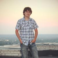 Ярослав Вихарев (djyarik) – Создание и продвижение сайтов для бизнеса