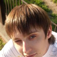 Алексей Ашурок (aotd) – PHP-разработчик