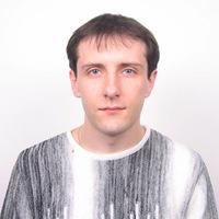 Юрий Гузенко (netray) – ASP.NET-разработчик