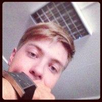 Борис Повод (mrpovod) – JS разработчик