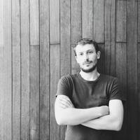 Дмитрий Алексеев (dimks-7538) – Архитектор