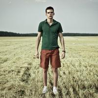 Константин Дурнев (dobriy-7616) – Web-разработчик