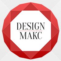Николай Оникийчук (designmakc) – Веб-дизайнер