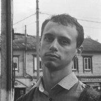 Дмитрий Филиппов (slim-dim) – Менеджер проектов, бизнес-аналитик