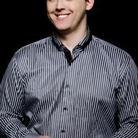 Богдан Кострицкий (zenderr) – Game-tester