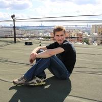 Никита Дыминский (13oz) –
