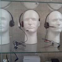 slava-ch-8080